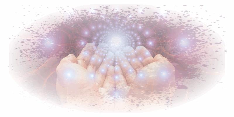 Pranic Healing®