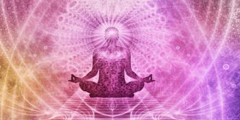 Higiene diária da aura